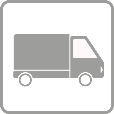 Suitable for truck and transport